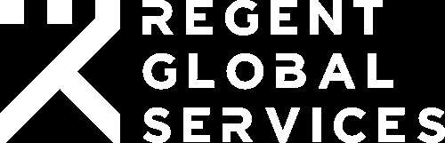 Regent Global Services