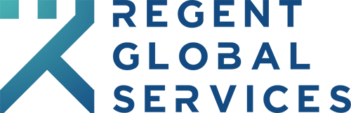 Regent-Global-Services